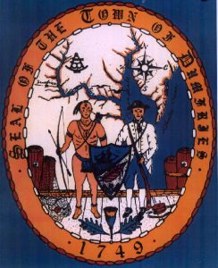 Town Seal_Color-w. border