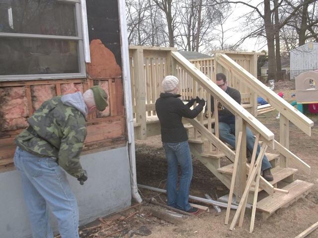 habitatcritialrepair