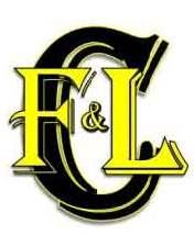 Logo-for-F-L
