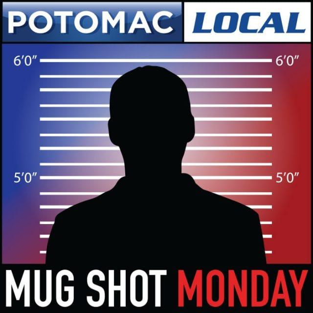 mug_shot_monday