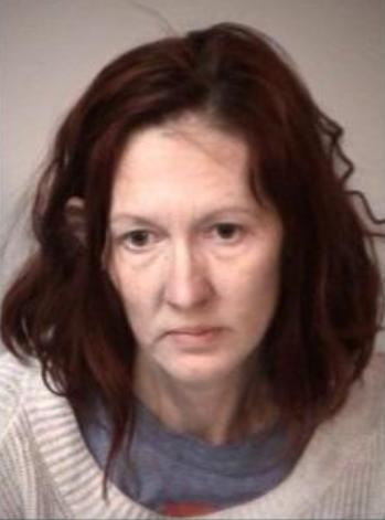 Box Cutter Wielding Robbery Suspect Outside Stafford Walmart Arrested