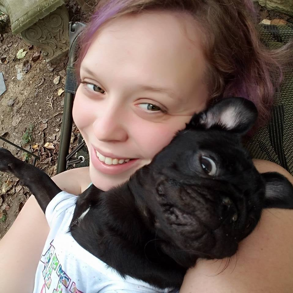 Stafford Woman Killed While Trying To Rescue Dog On I 95